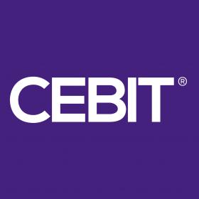 【終了】【展示会】CEBITにMoptarを出展いたします