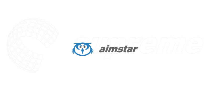 【導入事例】森永製菓様にAimstarを導入いただきました